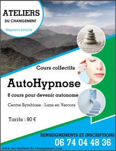 Affiche-autohypnose