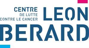 logo-centre-leon-berard-rvb